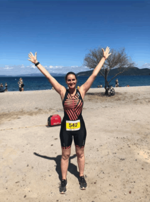 Find Your Finish Line2 - 7 Lessons I've Learned from Finding My Next Finish Line
