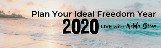Plan Your Ideal Freedom Year 556x169 - How to Plan Your Ideal Freedom Year in 2020