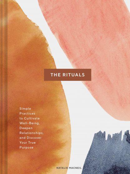 Rituals by Natalie MacNeil